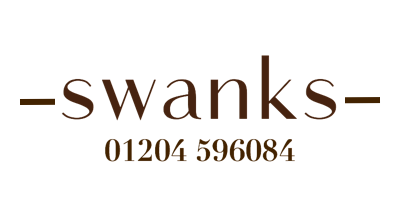 Swanks Dress Agency